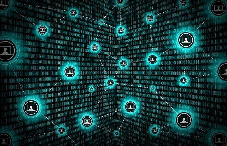 Ethereum ataki hakerskie Vitalik Buterin