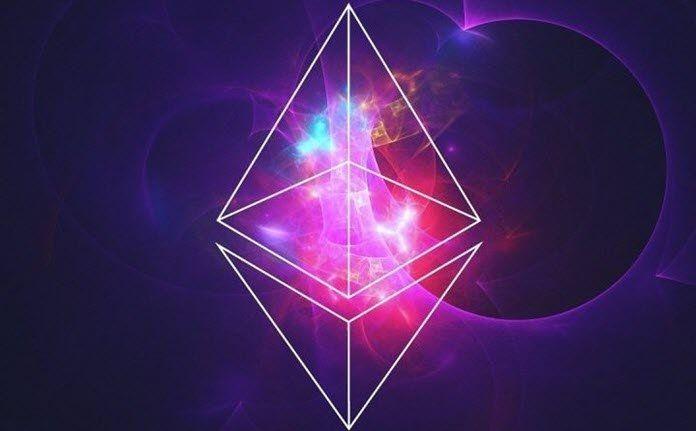 ethereum plasma cash