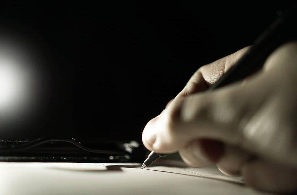 Platige podpisuje umowę na produkcję trailera gry komputerowej - Kurs akcji PlatigeImage na lekkim plusie