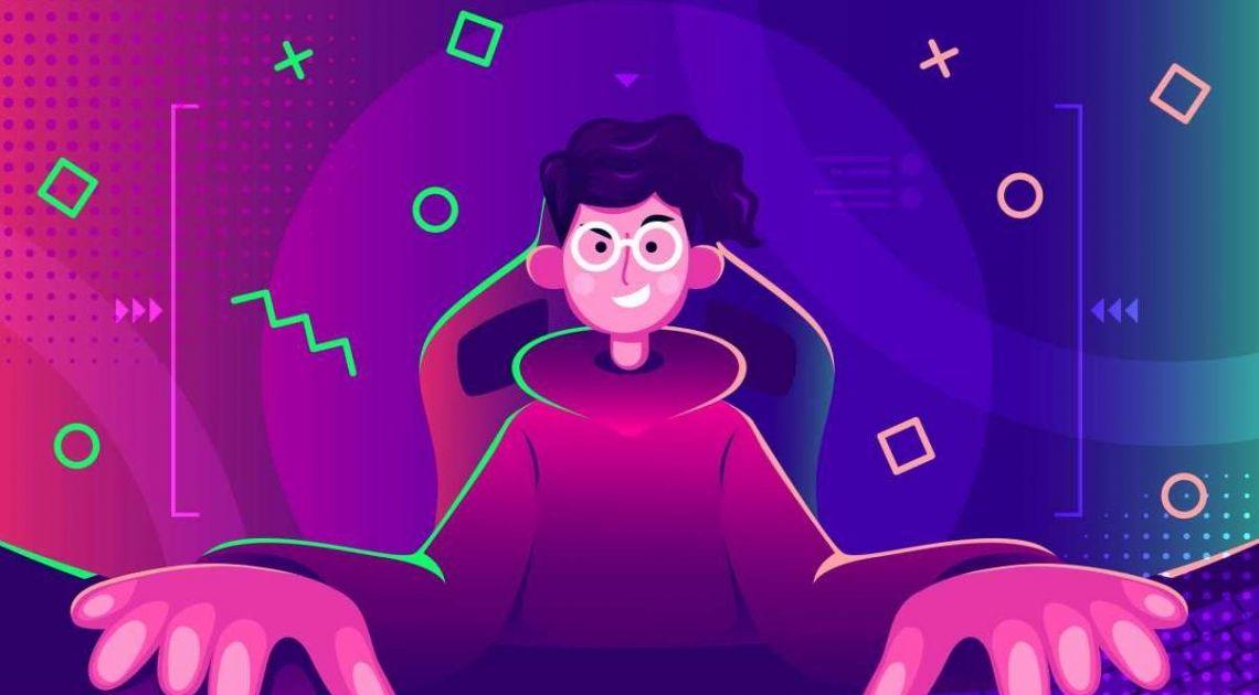 Play2Chill zadebiutuje na rynku NewConnect 16 grudnia