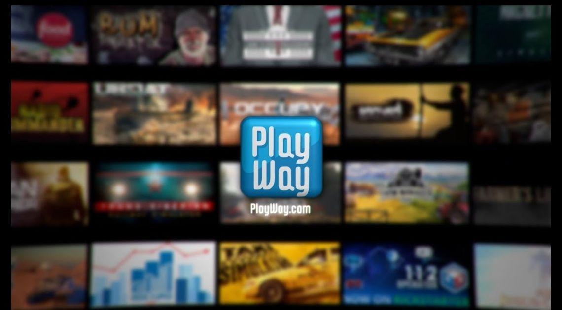 PlayWay z wynikami za III kwartał 2020 r. Zysk wyższy o ponad 200% , a akcje spółki w dół