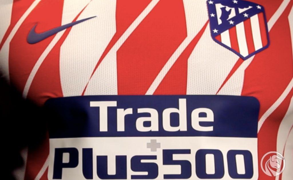 Plus500 - Broker Forex notowany  na Londyńskiej Giełdzie
