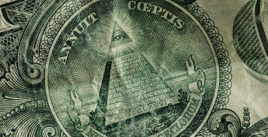 Początek korekty na kursie dolara amerykańskiego. Sytuacja na USD/PLN