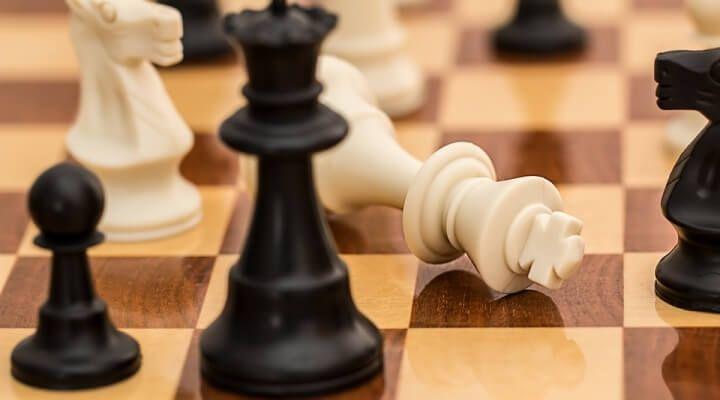 jak podejmować decyzje inwestycyjne na rynku walutowym forex