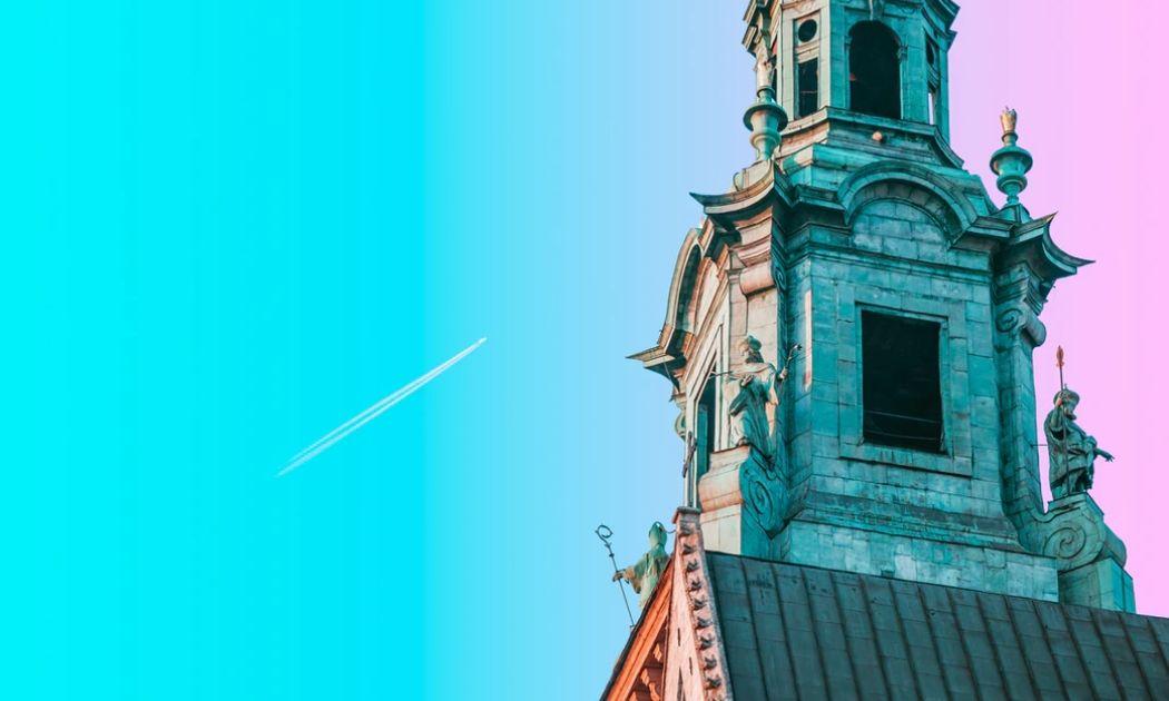 Podsumowanie Konferencji Giełd Trójmorza w Krakowie