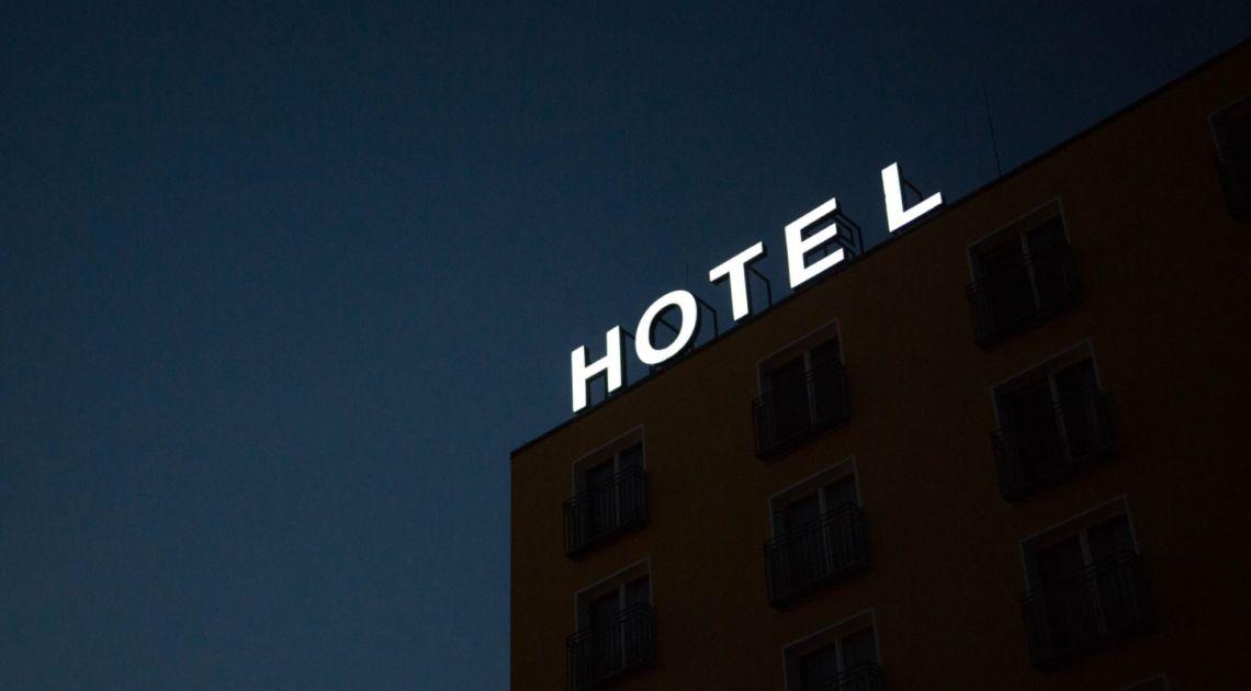 Pogorszyły się wyniki finansowe firm. Najbardziej cierpi hotelarstwo i gastronomia