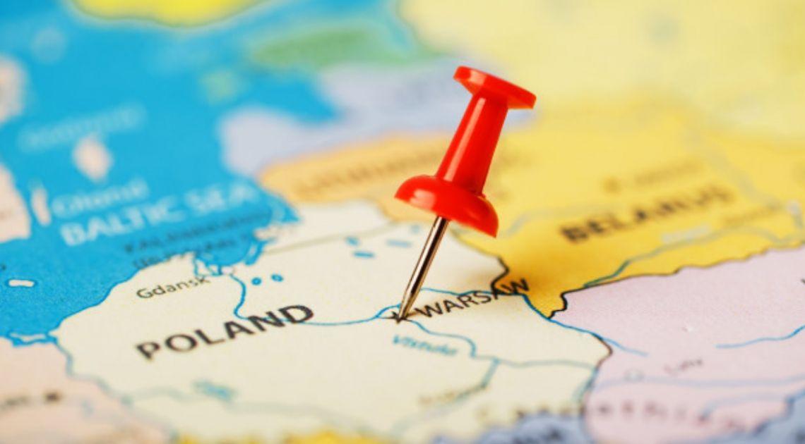 Polacy o pracy zdalnej – komentarz do wyników badania IBRiS dla Banku Millennium