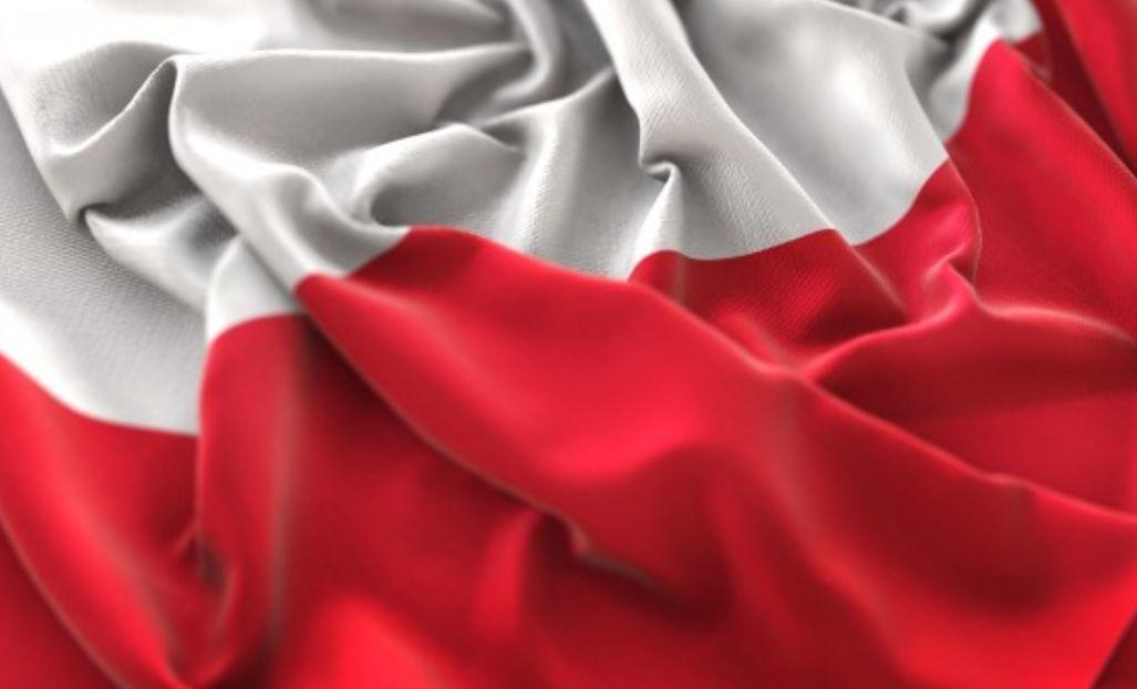 Polacy szturmują sklepy. Kupują meble, sprzęt RTV i AGD