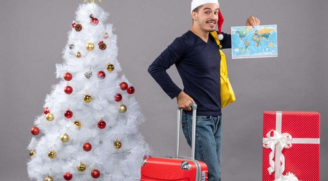 Polacy wydadzą mniej na święta, ale czy zrezygnują z prezentów?