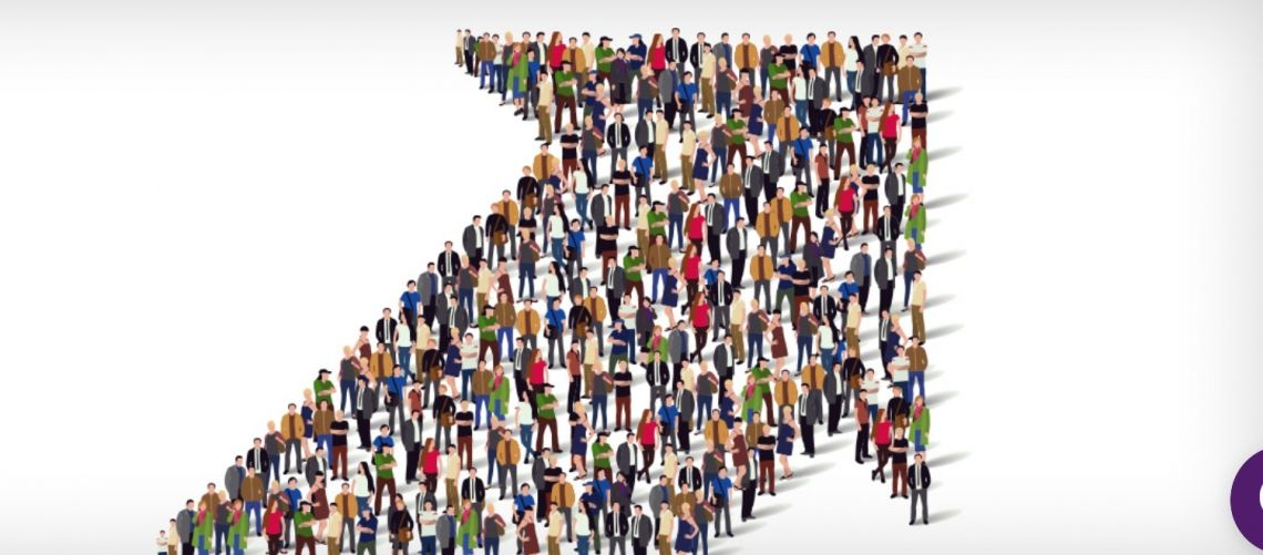 Polkon zebrał 1,2 mln zł w pierwszej transzy emisji akcji irozpoczyna kampanię crowdinvestingu