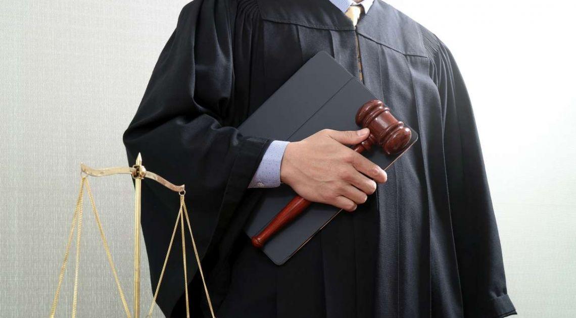Polscy przewoźnicy zaskarżyli Pakiet Mobilności do Trybunału Sprawiedliwości UE