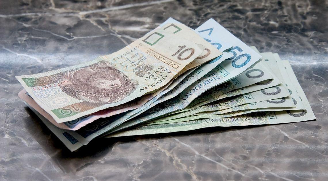 Polska: PKB i wskaźnik CPI. Jak prezentuje się inflacja w Polsce?