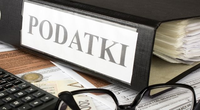 Polski rząd wprowadzi podatek od sprzedaży detalicznej? Indeks WIG reaguje na złe wieści