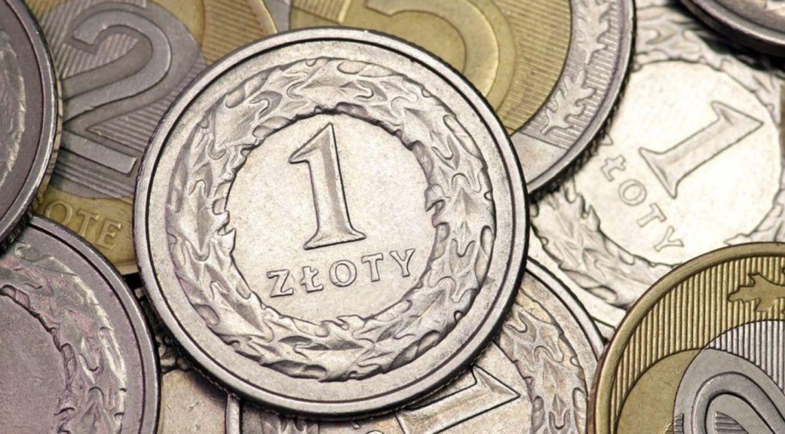 Polski złoty a wyniki II tury wyborów. Euro, dolar, frank i funt droższe czy tańsze? Sprawdź aktualne kursy walut na rynku Forex