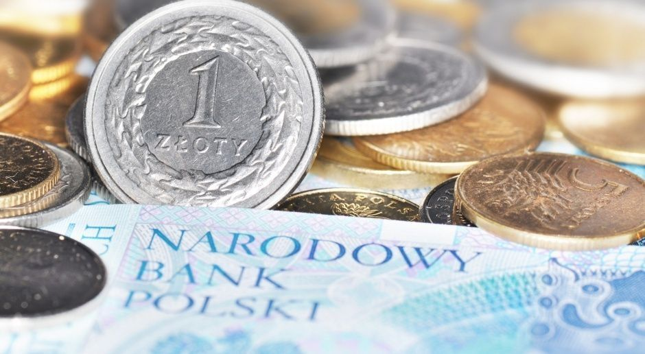 kurs euro kurs funta kurs dolara kurs franka kurs złotego kurs korony czeskiej