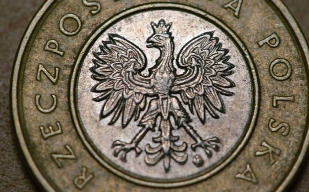 Polski złoty w górę! Kurs franka osłabił się względem euro. Narodowy Bank Polski rozpoczyna program skupu aktywów