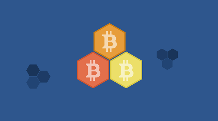 polskie stowarzyszenie bitcoin knf