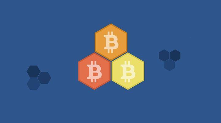 """Polskie Stowarzyszenie Bitcoin odradza transakcje """"twarzą w twarz"""" i ostrzega przed MLM"""