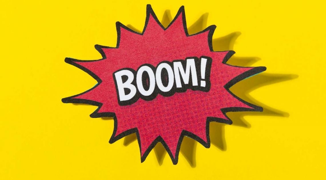 Ponad 1000% zwrotu w skali roku! Rekordowy rok dla akcji amerykańskich spółek technologicznych: Tesla, Apple, Microsoft, Amazon rozbiły bank