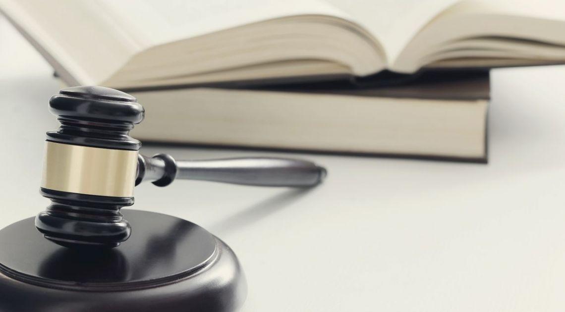 Ponad 20 milionów złotych kary za wprowadzanie frankowiczów w błąd - sąd utrzymał karę dla Banku Millennium