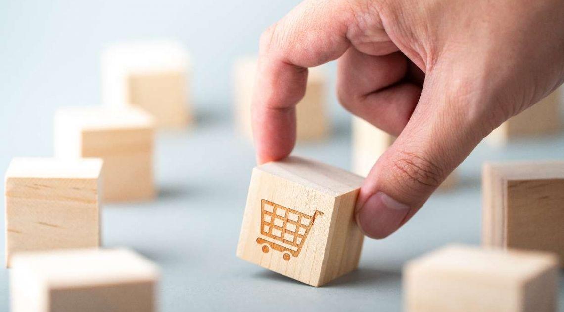 Ponad 20 proc. wzrostu przychodów Plantwear w III kwartale