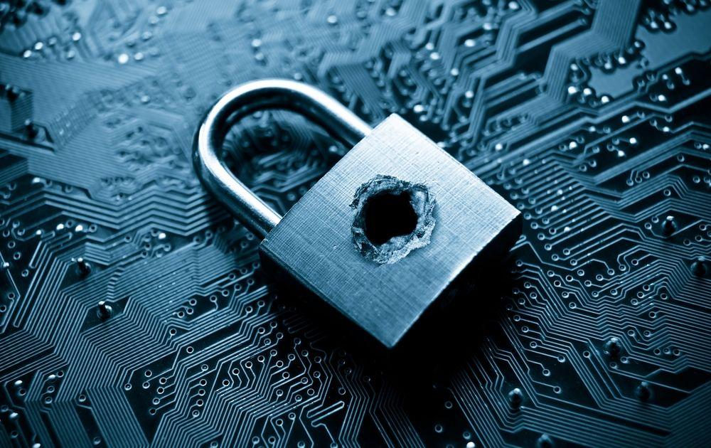 Ponad 400 tys. routerów zainfekowanych złośliwym oprogramowaniem do kopania kryptowalut