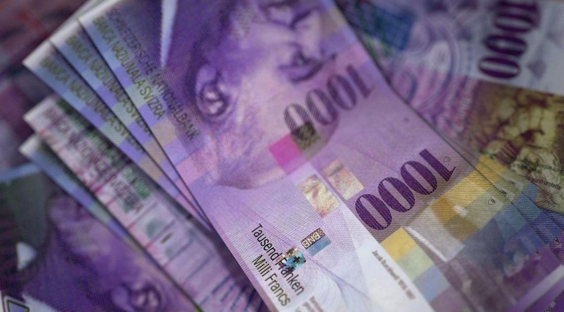 """Ponad 60 milionów kary od UOKiK dla trzech banków za """"spekulowanie"""" kursami walut"""