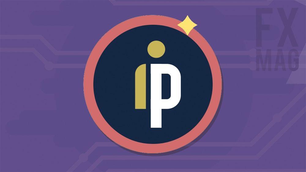Populous (PPT)- co musisz o nim wiedzieć? Opis kryptowaluty, historia, notowania, opinie