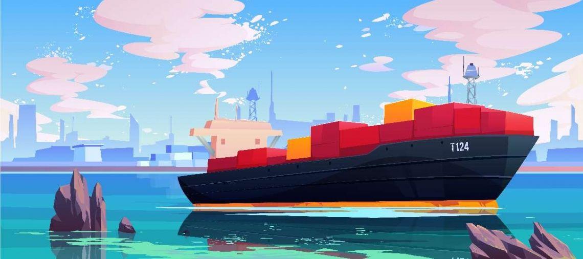 Port Gdynia i Invest Komfort wspierają kombatantów