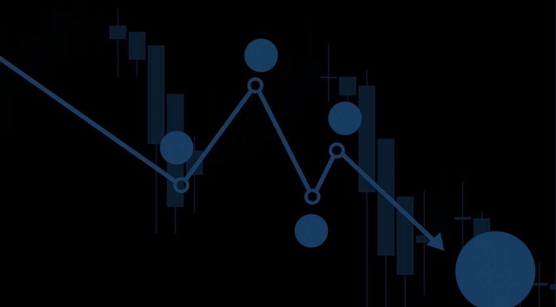 Porzucona kryptowaluta nagle wzrosła o ponad 300%. Co się dzieje z Bitcoin Dark?