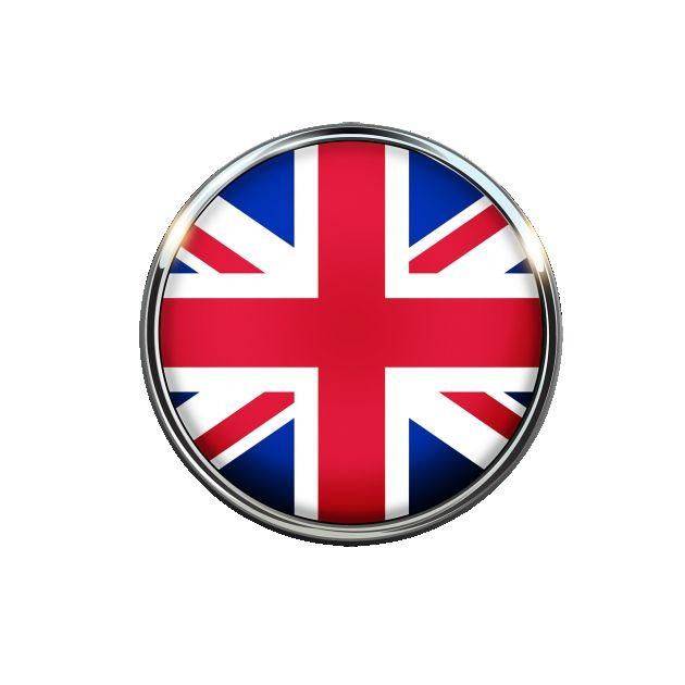 Potężny pakiet danych inflacyjnych z Wielkiej Brytanii. Kurs funta (GBP/USD) rośnie