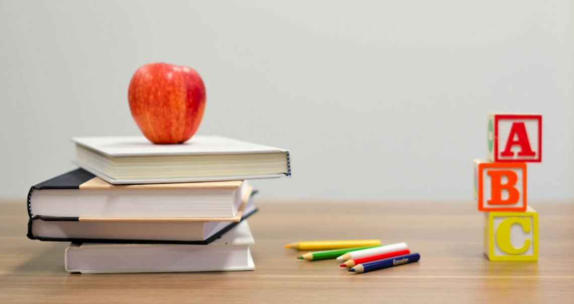 Powrót do szkoły z ubezpieczeniem od Santander Bank Polska