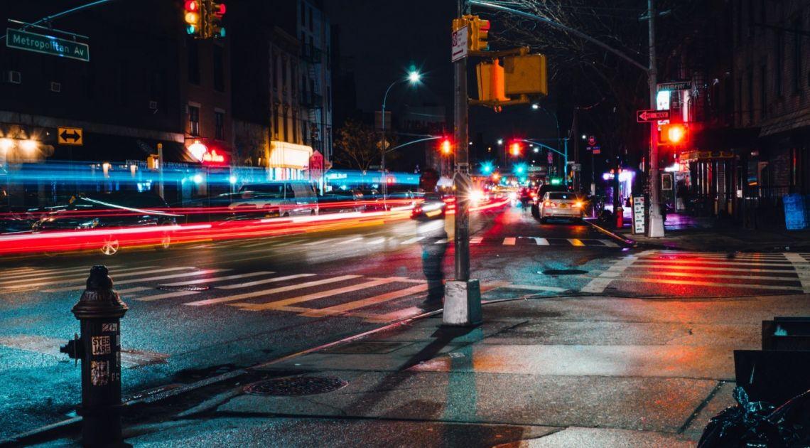 Pracodawcy proponują zmiany w prawie o ruchu drogowym