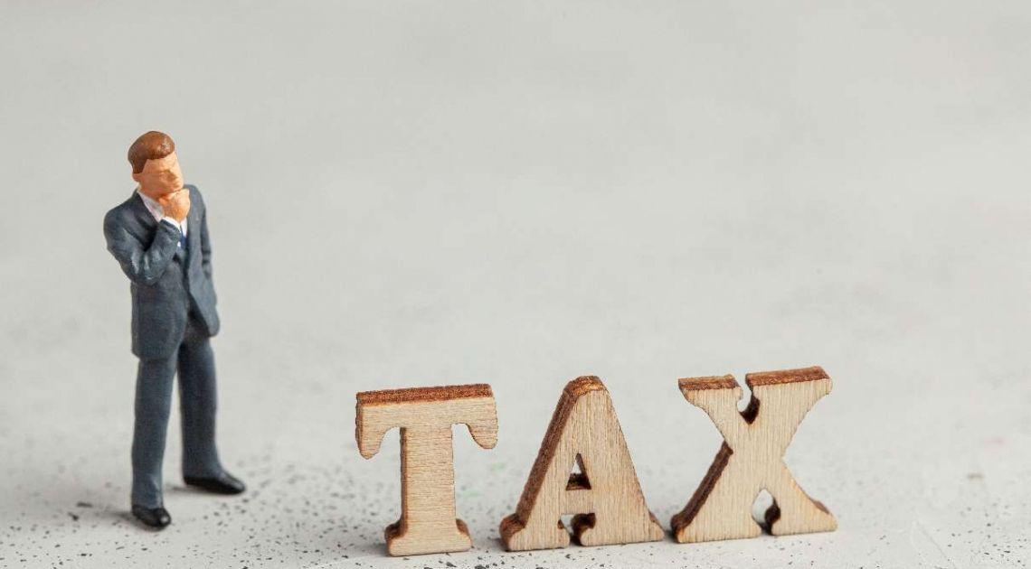 Pracodawcy wzywają rząd do rezygnacji z podatku od reklamy