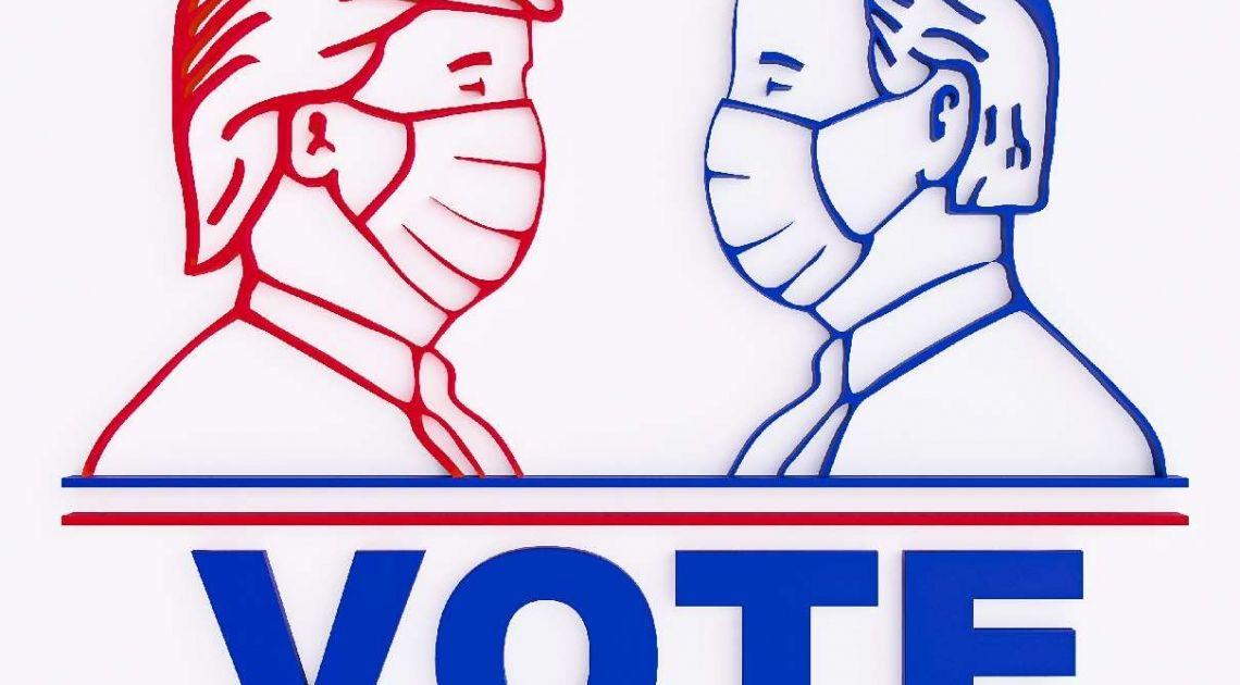Premiera CyberPunk 2077 czy wyniki wyborów? Co nastąpi szybciej?