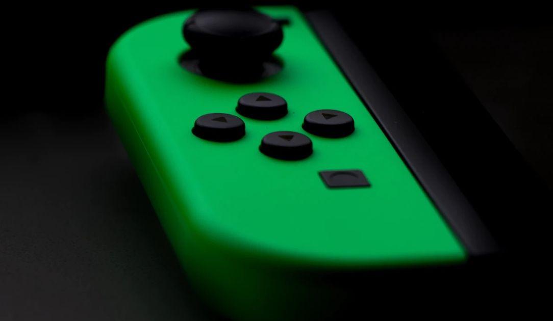 Premiera gry Dex na konsole Nintendo Switch 24 lipca