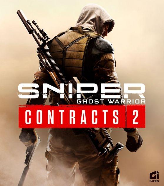 Premiera Sniper Ghost Warrior Contracts2 w czwartym kwartale br.!