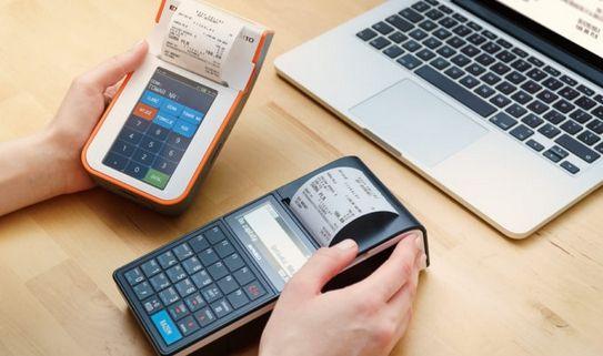 Prezydent zatwierdził kasy fiskalne online! Kiedy Ty będziesz musiał przejść na nową kasę fiskalną online? Sprawdzamy!