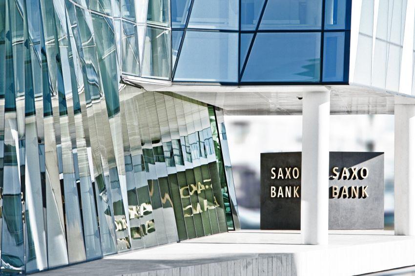 Prognozy SAXO BANKU na 2016 rok