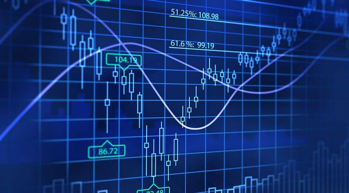 scalping na rynku forex