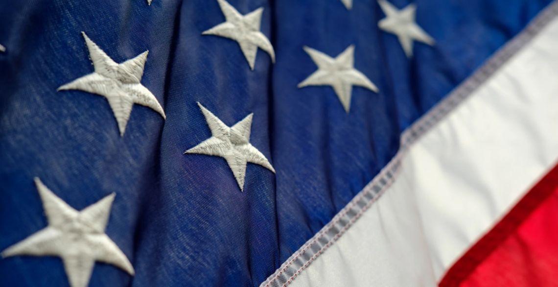 Prowadzenie działalności gospodarczej w USA – praktyczne aspekty prawne, bankowe i podatkowe. Otwarty webinar ekspercki