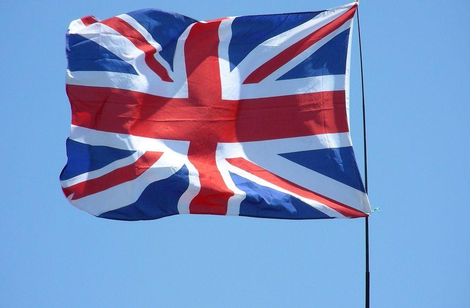 Przebieg Brexit referendum krok po kroku
