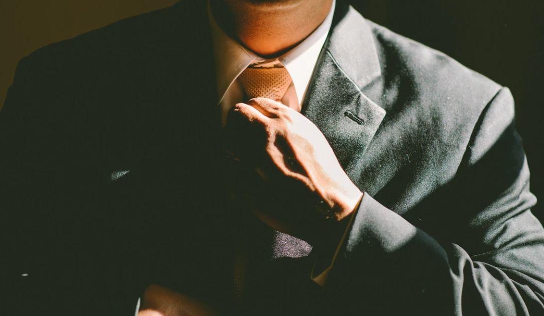 Przedsiębiorco, poznaj swoje prawa podczas bezpłatnych webinarów od Santander Bank Polska