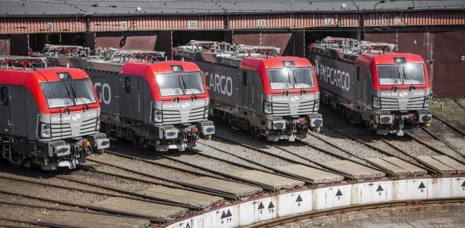 Przekręt na 50 mln euro? Były prezes PKP Cargo zatrzymany