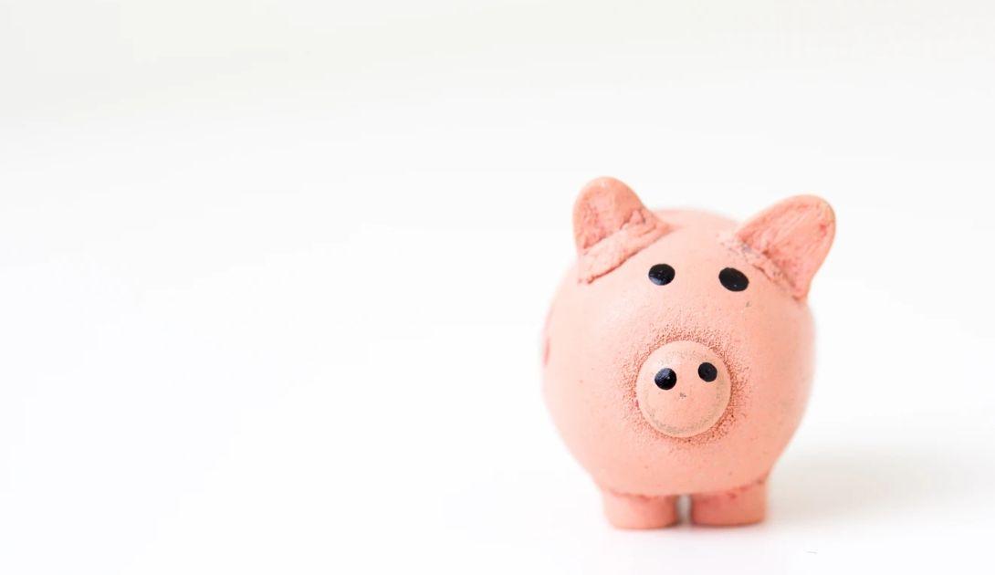 Przenoszenie rachunków bankowych w systemie Ognivo w II kw. 2020 r