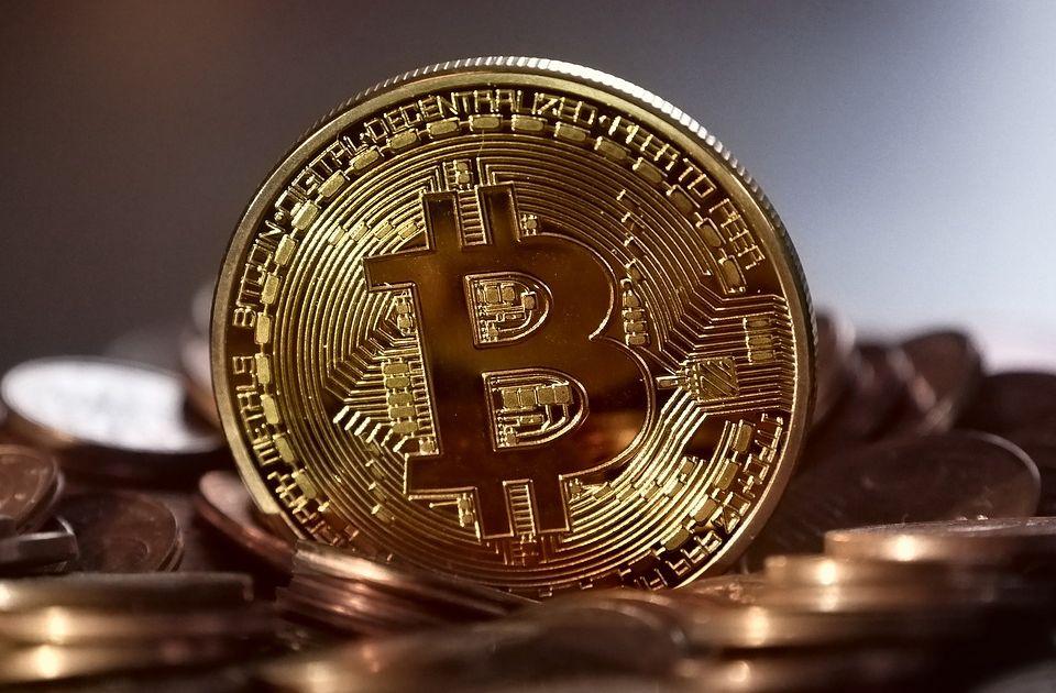 Przyczyny spektakularnego wzrostu kursu Bitcoina