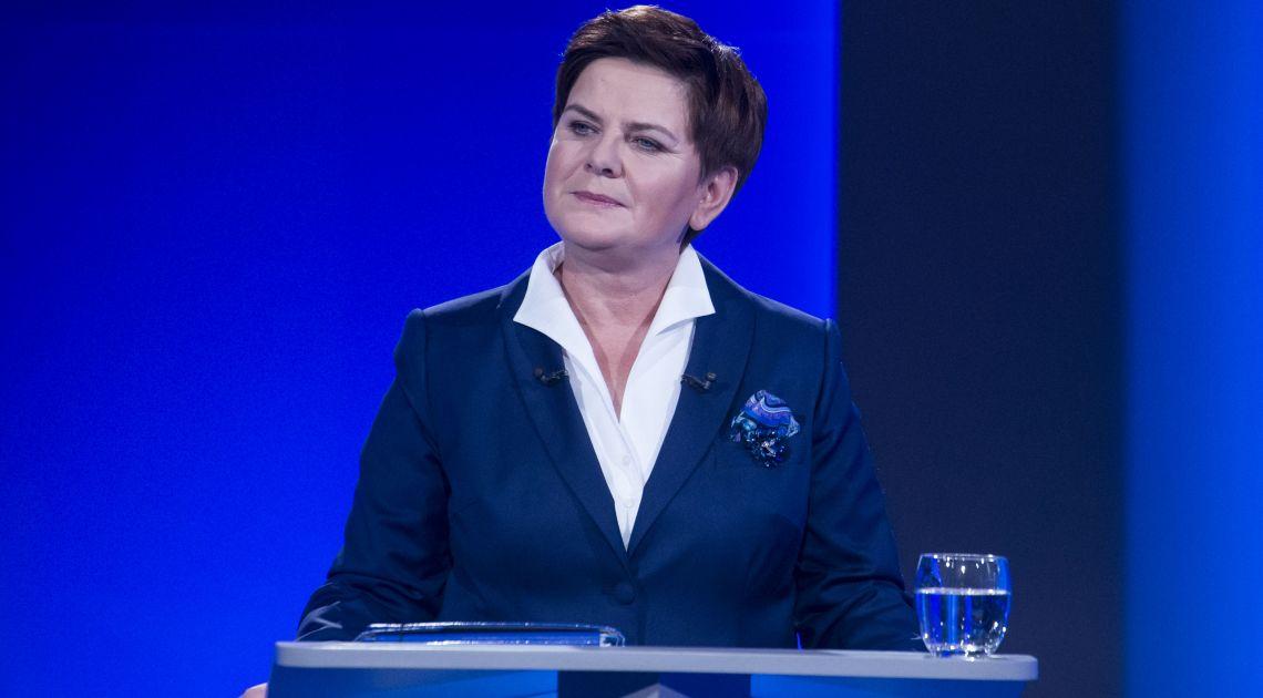 Przygotowanie do sesji na rynkach - co będzie się działo w Polsce?