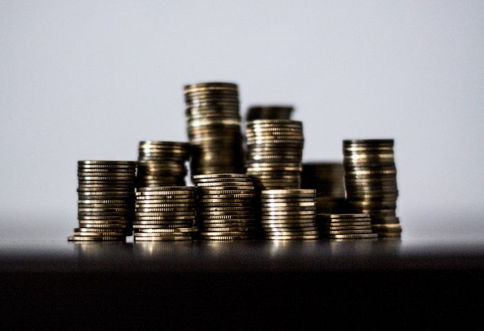 Przygotowanie do sesji - nie widać poprawy na rynkach finansowych