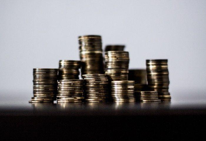 Przygotowanie do sesji - wzrosty na rynakach finansowych