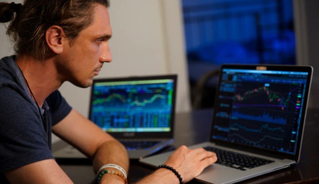 Przyjdą wzrosty czy spadki? Bieżąca analiza techniczna rynków - waluty, surowce i indeksy